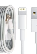 Apple Apple 8 pin Origi OEM NB Cable