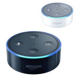 Amazon Amazon Echo Dot Alexa Speaker