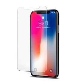 SP-iPhone X Glass Protector