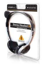 Argom 3.5mm Stereo Headset 88
