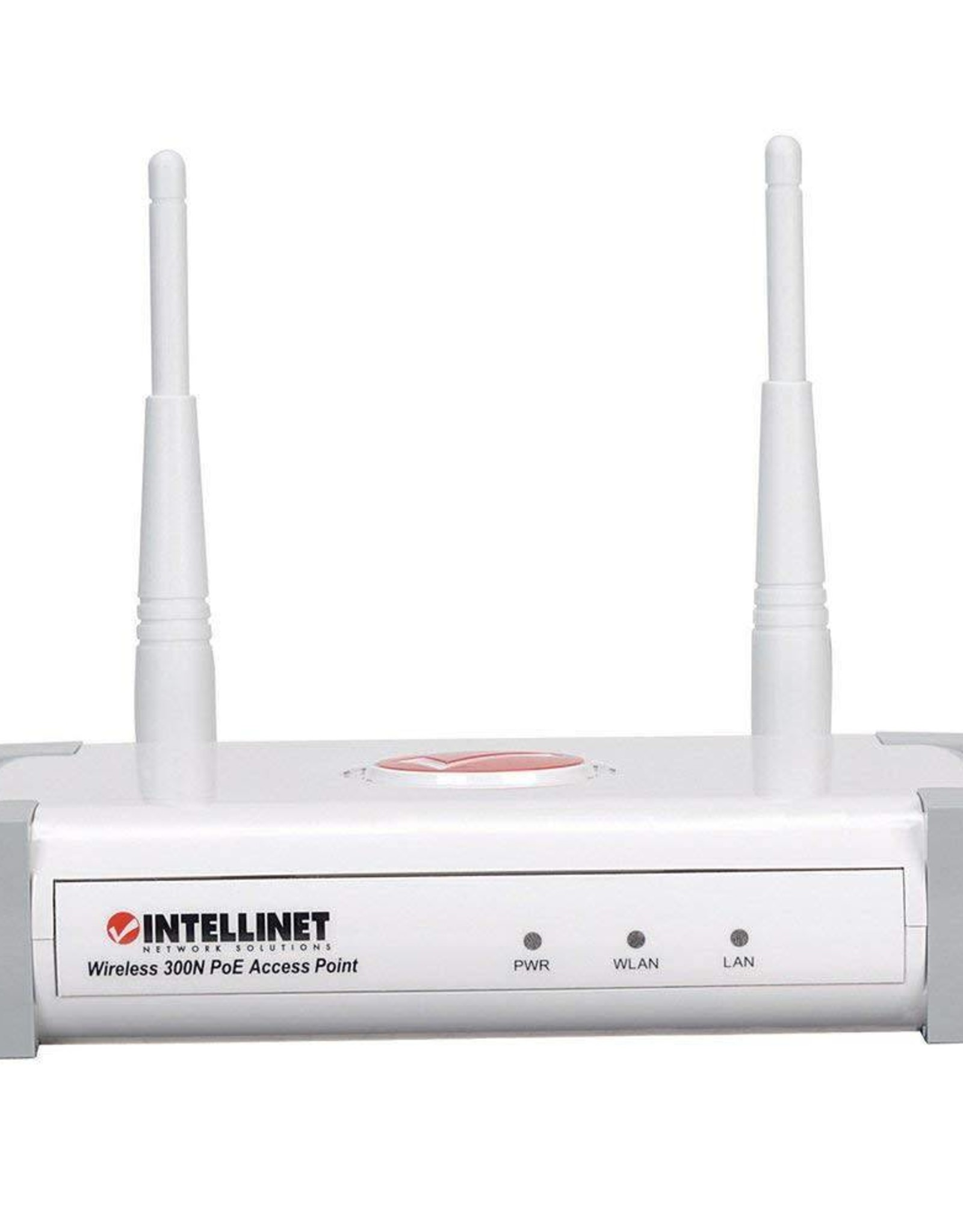 300N PoE Wireless Access Point