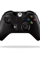 Controller-XBOX One Wireless