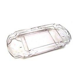PSP 3000 Crystal Case