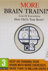 Brain Age 2 - NDS NEW