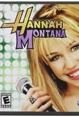 Disney's Hannah Montana - NDS NEW