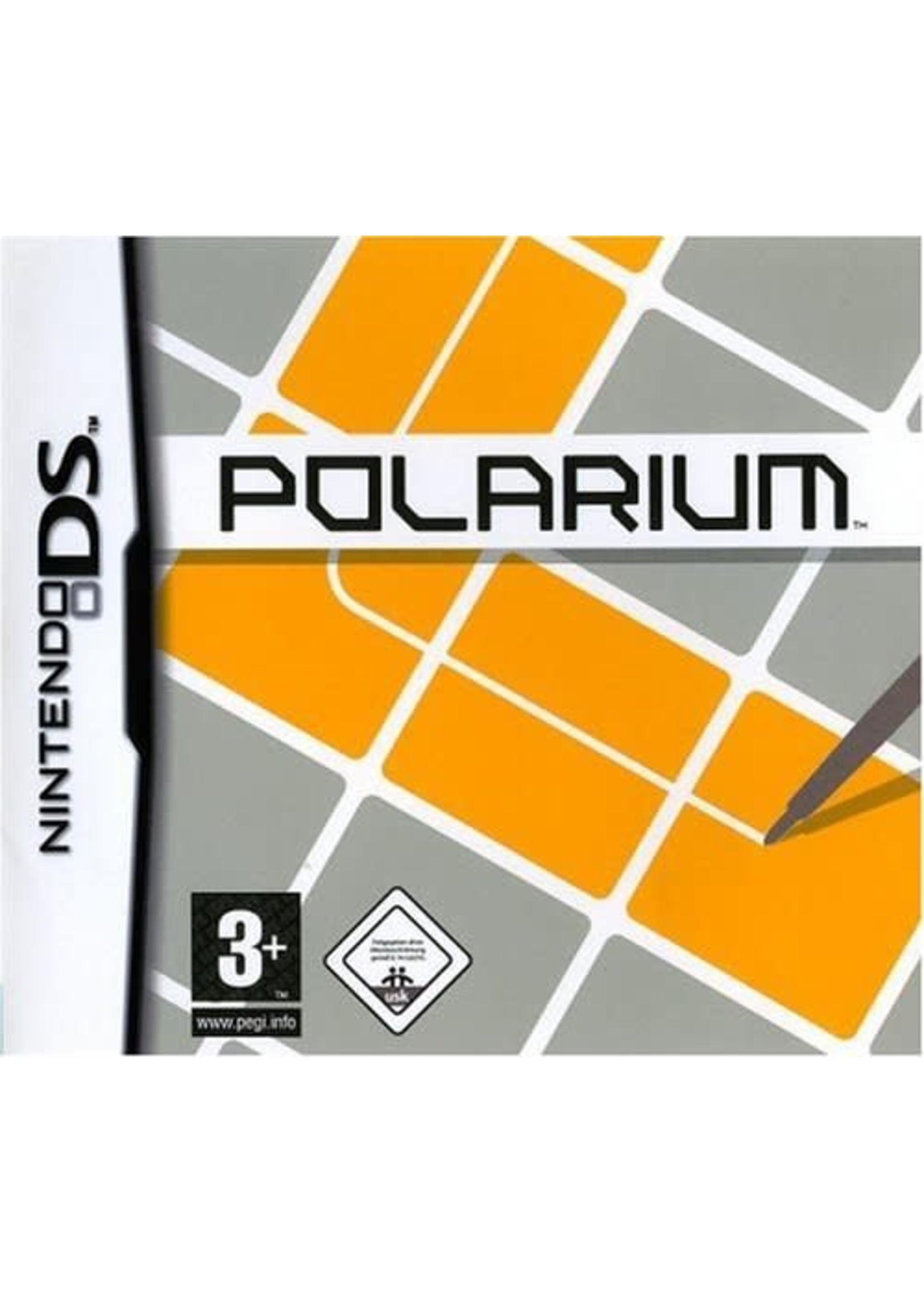 Polarium - NDS PrePlayed