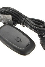 XB360 PC Wireless Controller Receiver