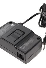 Nintendo 64 AC Adapter Original (used)