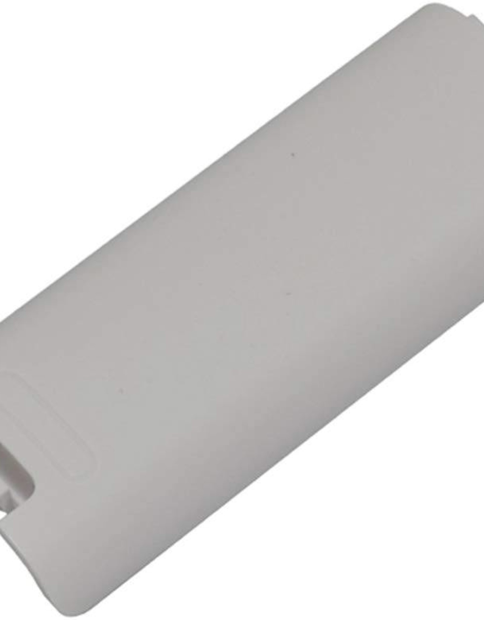 Wii Controller Battery Cover