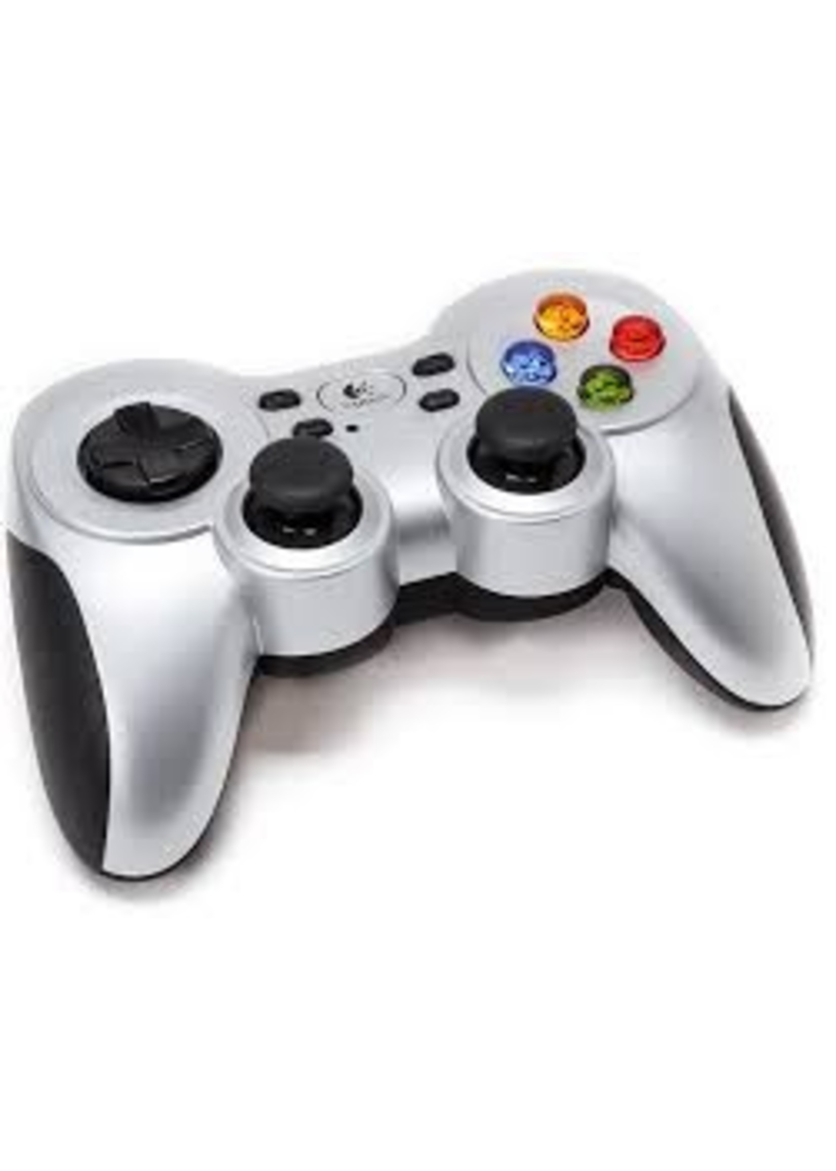 Controller - Logitech F710 PC Wireless