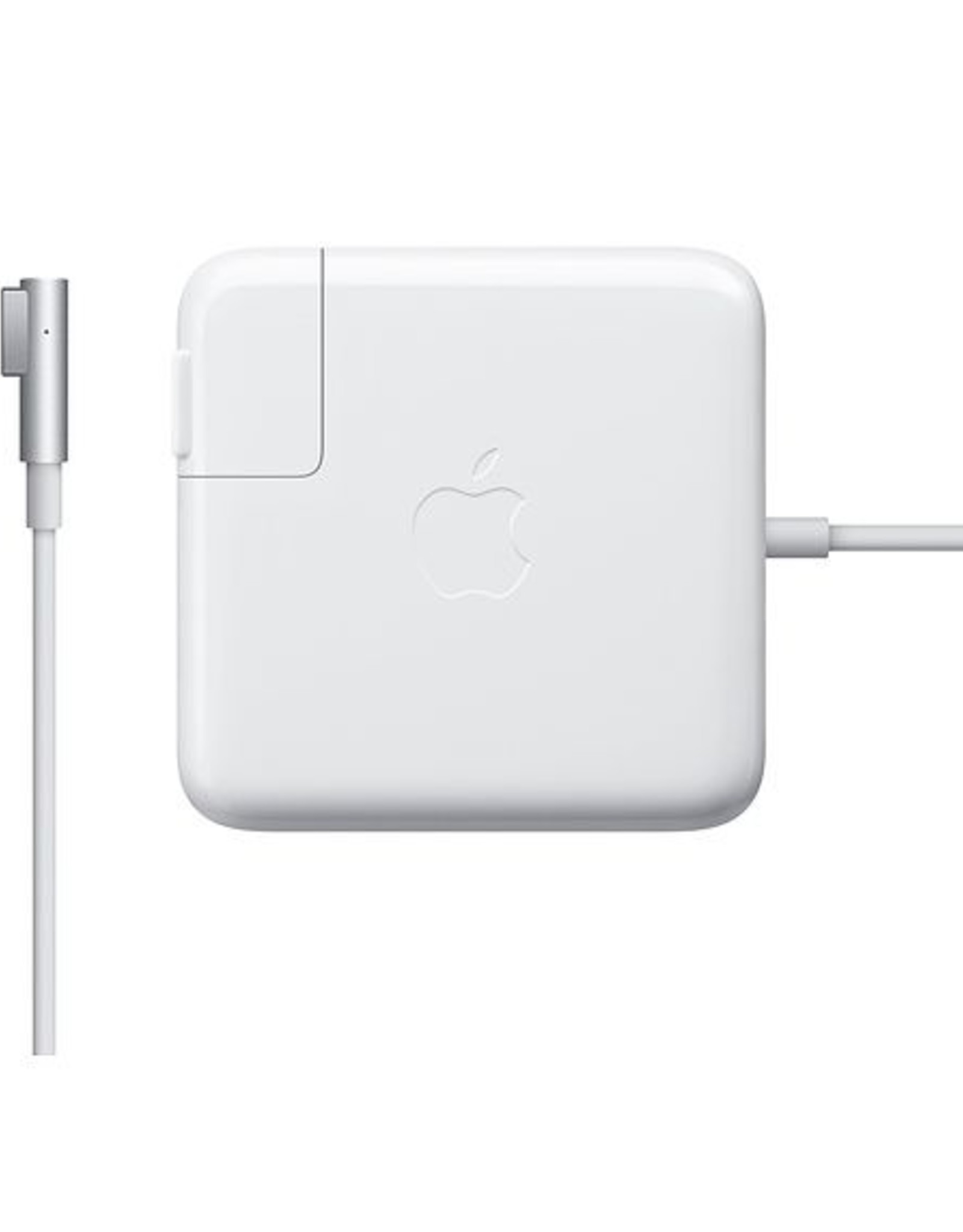 Apple 45W Macbook Air Charger