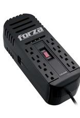 Forza 1000VA Voltage Regulator