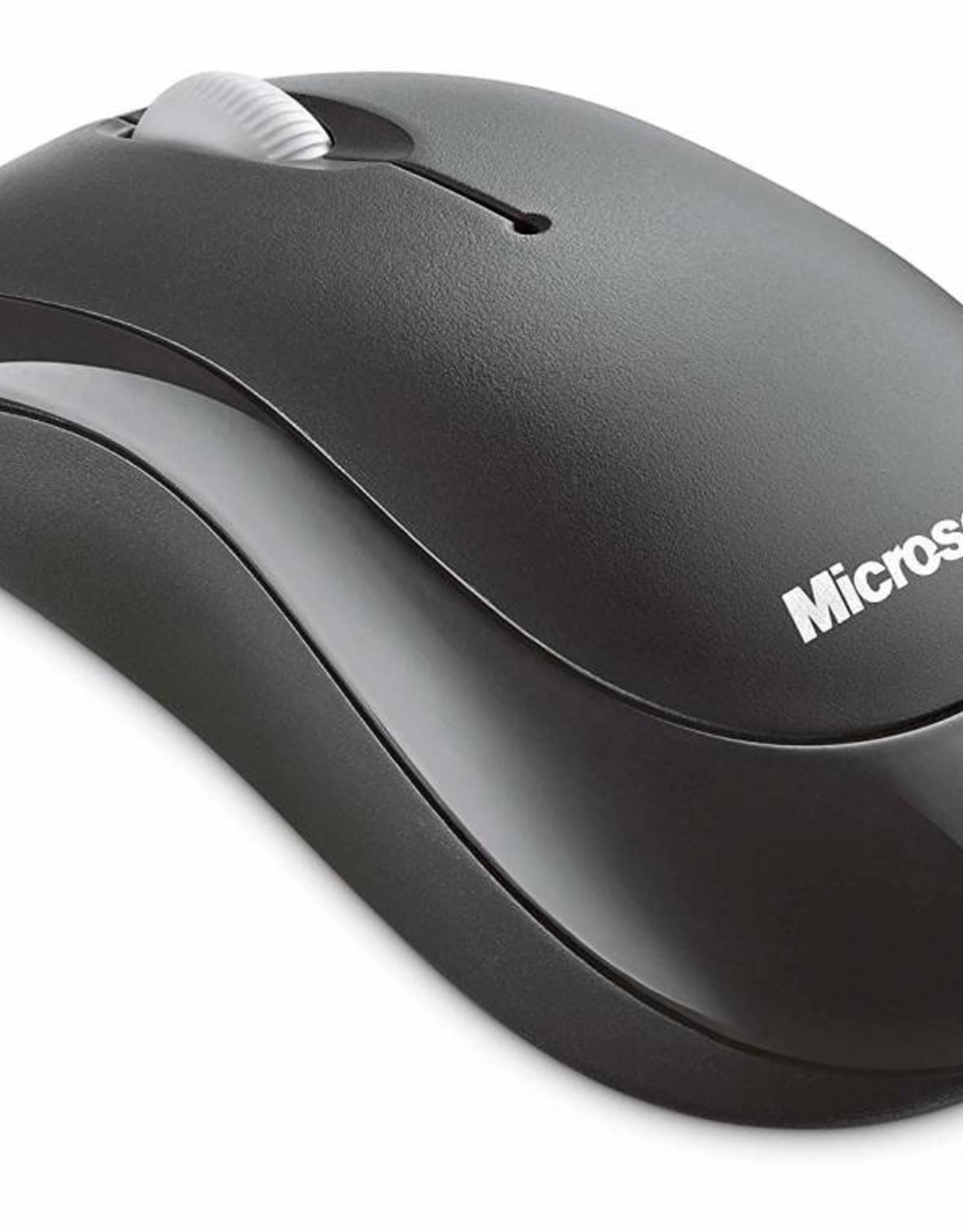 Mouse Pad Basic Large
