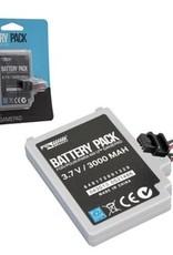 Wii U Gamepad 3000mAh Replacement Battery KMD