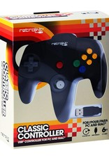 Controller - N64 PC USB RetroLink