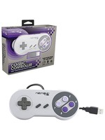 Controller - SNES USB PC RetroLink
