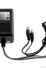 Charger-Nintendo/SNES AC Adapt