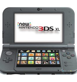 Nintendo 3DS  System (used)