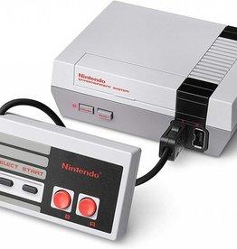 Nintendo NES System (used)