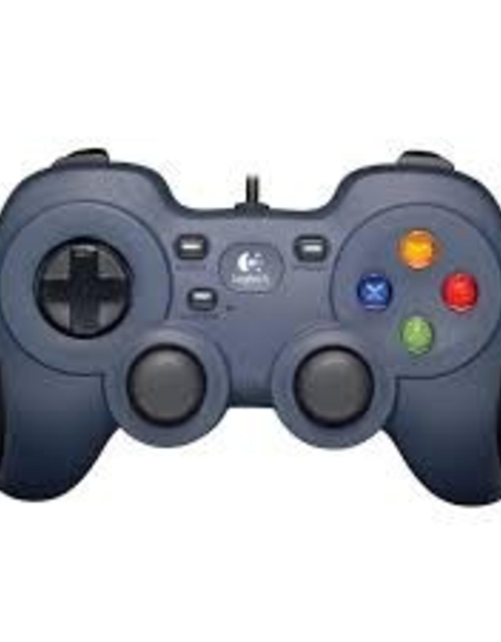 Controller - Logitech F310 PC