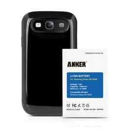 Samsung S3 7200mAh Ank Battery