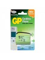 GP GP Phone Battery T-348
