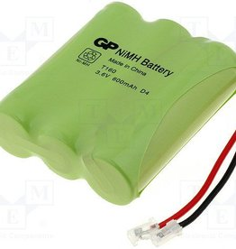 GP GP Phone Battery T-160