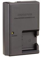 Olympus Li-42B Battery+Charger