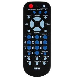 TV Universal RCA Remote