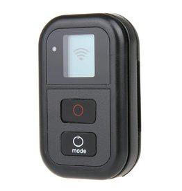 GoPro GoPro Wi-Fi Remote Control