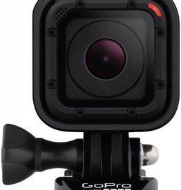 GoPro GoPro Hero Session Camera