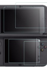 3DS XL Screen Protectors