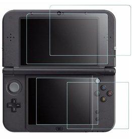 3DS XL Screen Protectors