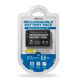 3DS Replacement Battery (3rd Party)