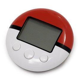 Pokemon Pokewalker (Used)
