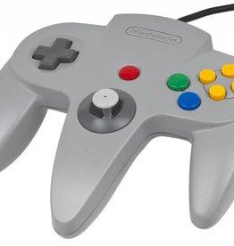 Nintendo N64 Original BB Controller (used)