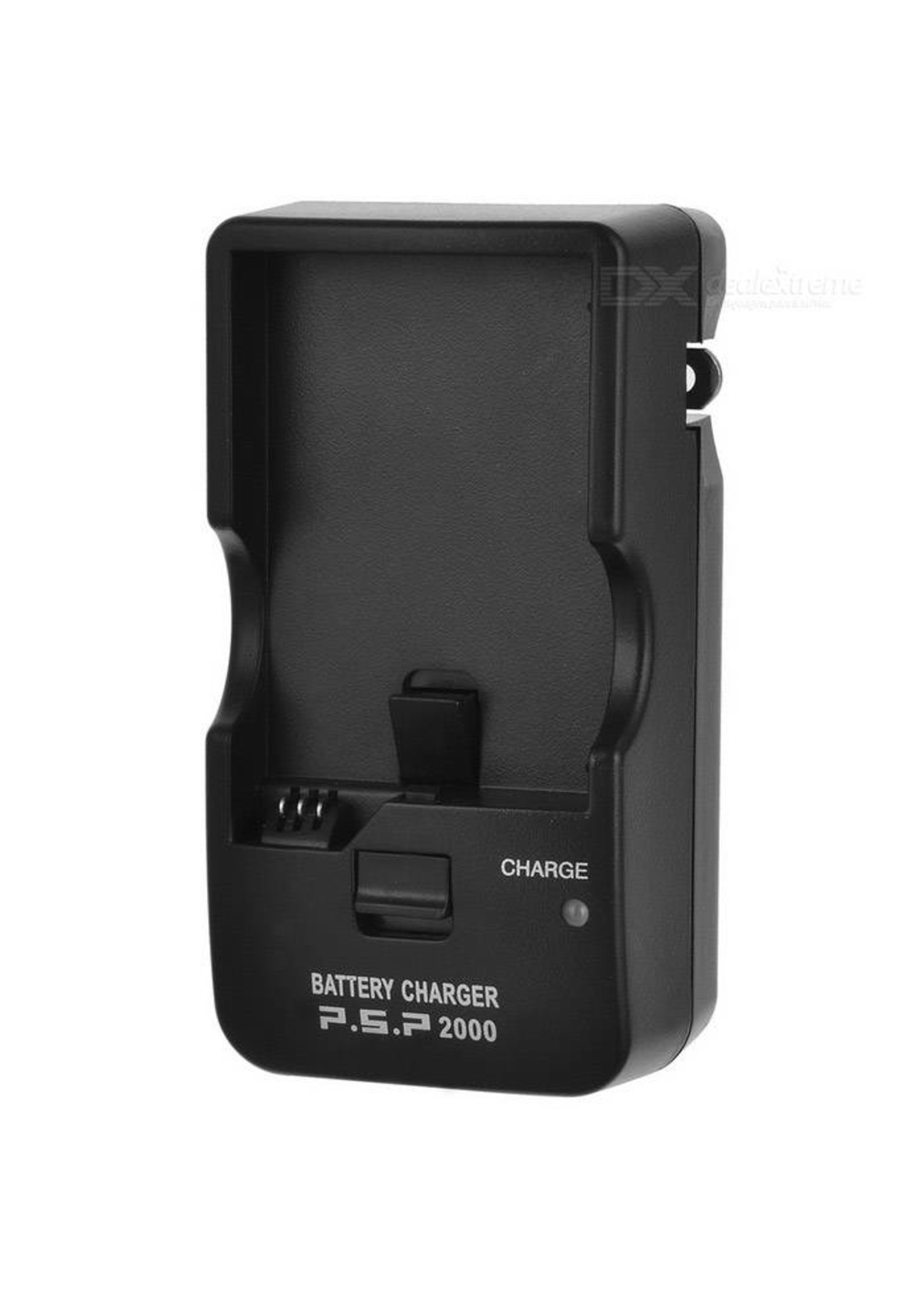 PSP External Battery Charger (No Box)