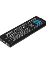 DSi XL Battery Kit