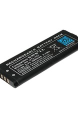 DSi XL Battery Kit