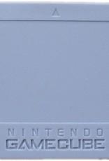 Nintendo Gamecube Memory Card (USED)