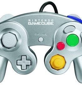 Nintendo Gamecube Original Controller (USED)