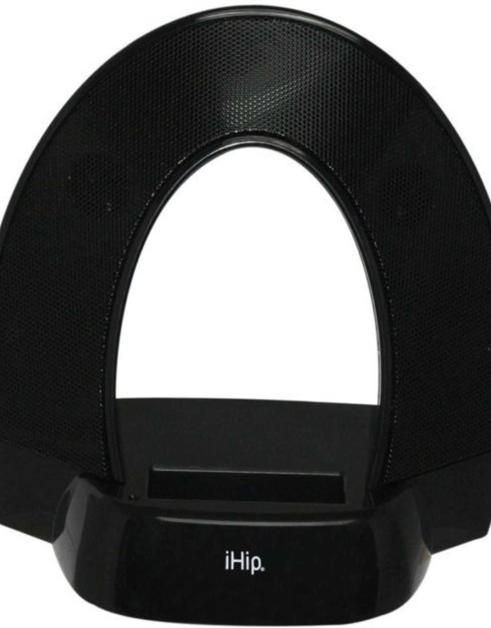 Black Arch Speaker