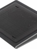 Targus Notebook Cooler Fan