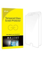 SP-Moto G Play Glass Protector