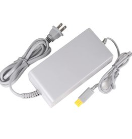 Wii U AC Adapter (Original)