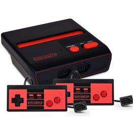 Innex NES Retro Console w/HDMI