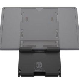 Nintendo Nintendo Switch Playstand