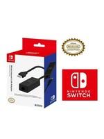 Nintendo Switch Wired LAN Adapter Hori