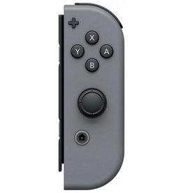 Nintendo Nintendo Switch Joy Con R Controller