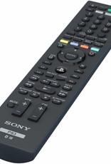 Blu-Ray DVD Remote (Sony)